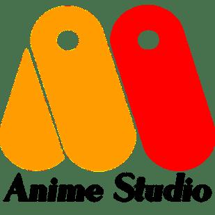 Anime Studio Pro