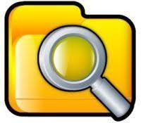 Directory Monitor Pro
