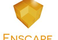 Enscape3D