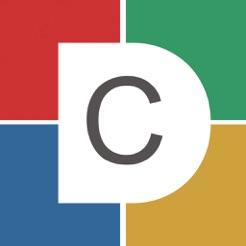 ManageEngine Desktop Central