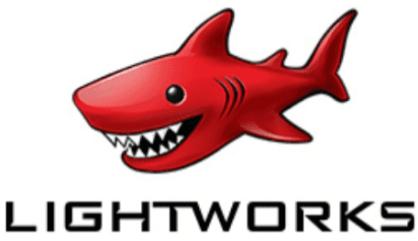 Lightworks Pro