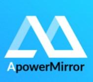 Apowersoft ApowerMirror