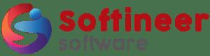 Softineer Software Logo