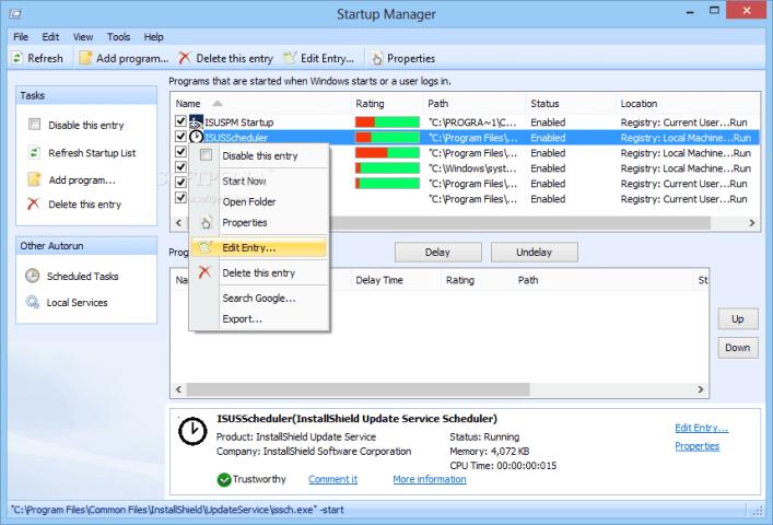Glary Utilities Pro latest version