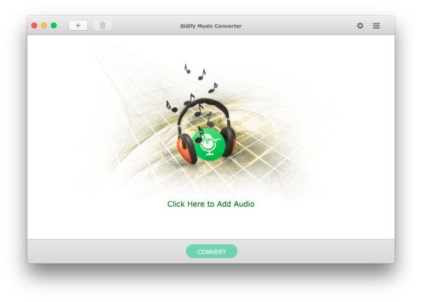 Sidify Music Converter latest version