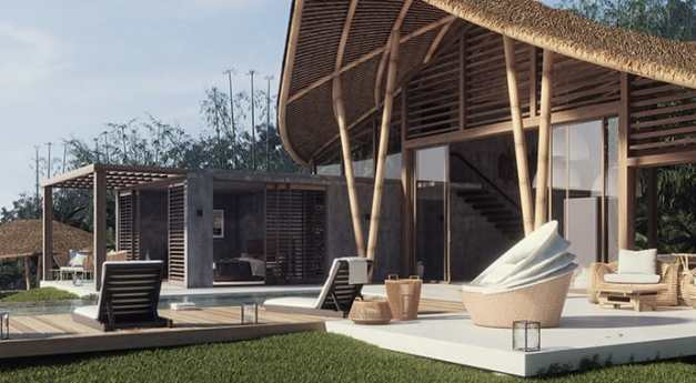 Vray For Sketchup windows