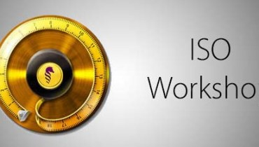 ISO Workshop