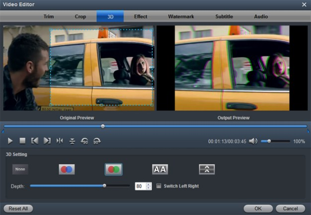 Acrok Video Converter Ultimate latest version