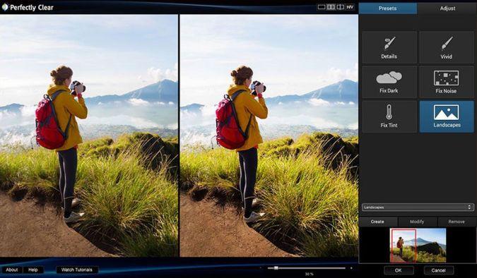 Corel PaintShop Pro Ultimate windows