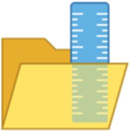 FolderSizes