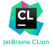 JetBrains CLion Serial Key Download HERE
