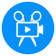 Movavi Video Editor Serial Key Download HERE