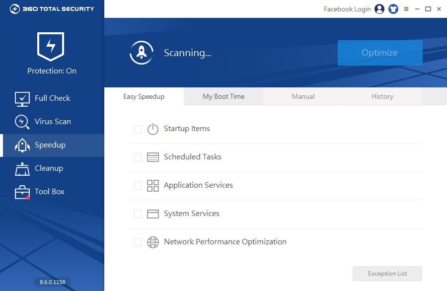 360 Total Security Premium latest version