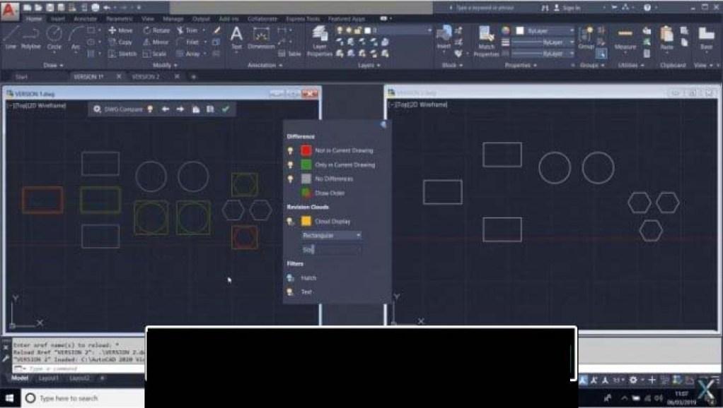 Autodesk AutoCAD latest version