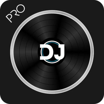 DJ Music Mixer Pro Serial Key Download HERE
