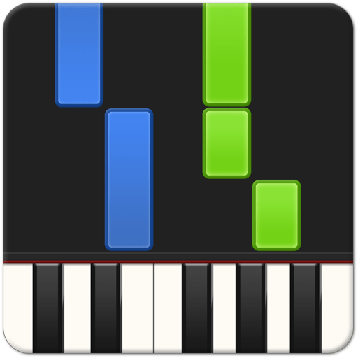 Synthesia Serial Key Download HERE