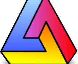 AmiBroker Professional Edition
