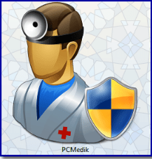 PGWare PCMedik Serial Key Download HERE