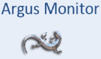 Argus Monitor