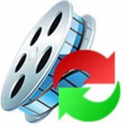 Program4Pc Video Converter Pro