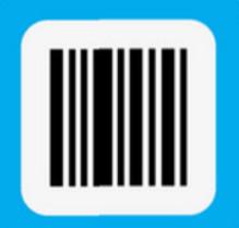 Appsforlife Barcode