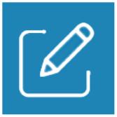 Best PDF Tools