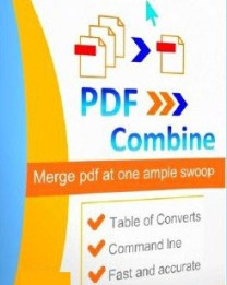 CoolUtils PDF Combine Pro