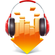 DLNow Video Downloader