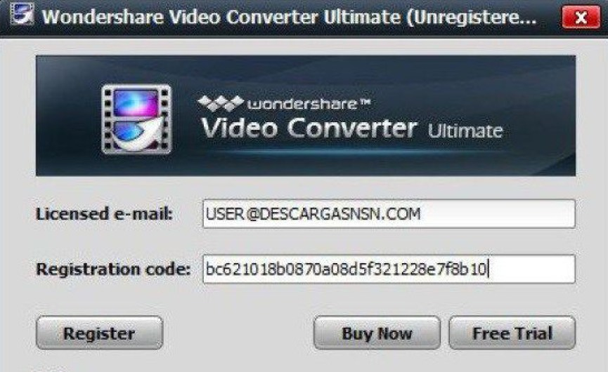 FonePaw Video Converter Ultimate windows