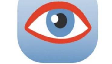WebSite-Watcher