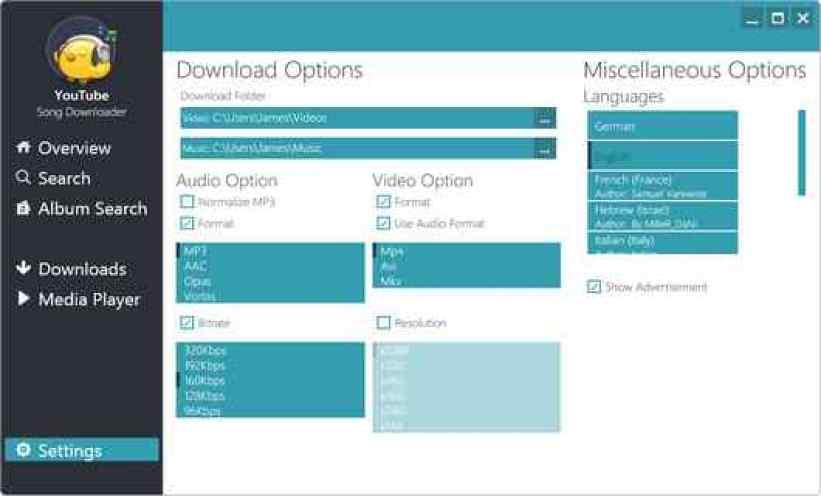 Next FlipBook Maker Pro windows