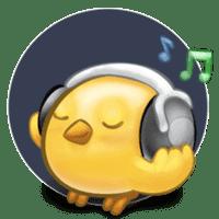 Abelssoft YouTube Song Downloader