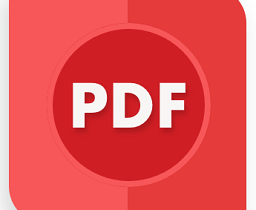 All About PDF