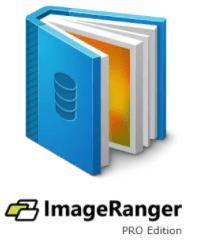 ImageRanger Pro