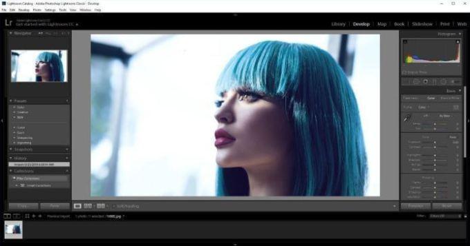Adobe Dimension CC latest version