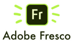 Adobe Fresco Serial Key Download HERE