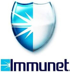 Immunet Serial Key Download HERE