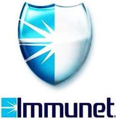 Immunet