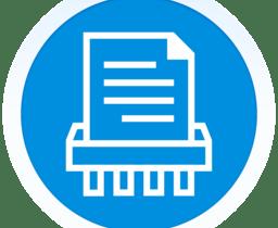 Macrorit Data Wiper Unlimited Edition