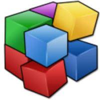 Defraggler V2.19 Free Download