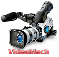 Gromada VideoMach Free Download for windows