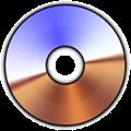 UltraISO Free Download Logo