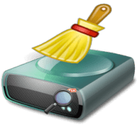 little disk cleaner free
