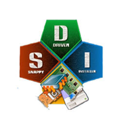 Snappy Driver Installer R199 Free Download