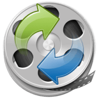 Imtoo Video Converter Ultimate Free Donwload