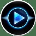Cyberlink Powerdvd ultra 15