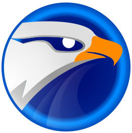 EagleGet Free Download