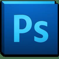 Adobe Photoshop CS5 Free Download Full version