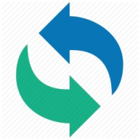 Driver Updater Icon 2015
