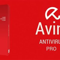 Avira Antivirus Pro 2015 Free Download Windows